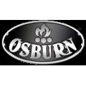 Osburn Wood Heaters