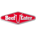 beef-eater